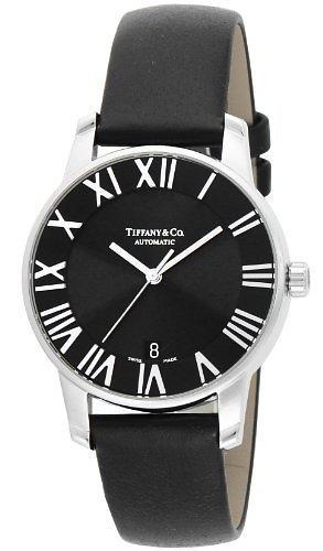 Tiffany Z1800.68.10A10A50A