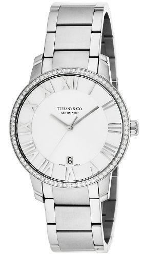 Tiffany Z1801.68.10B21A00A