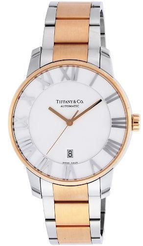 Tiffany Z1810.68.13A21A00A