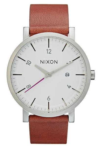 Nixon The Rollo