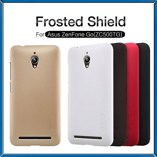 Nillkin Super Frosted Shield for Asus ZenFone Go