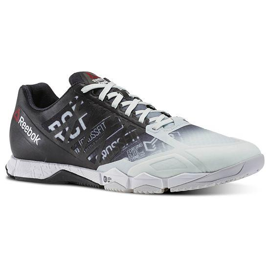 Reebok CrossFit Speed TR (Uomo)