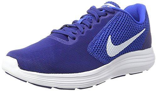 Scarpe offerte 3 Confronta su Uomo corsa le subito da Nike Pagomeno Revolution al miglior prezzo 7g4wt