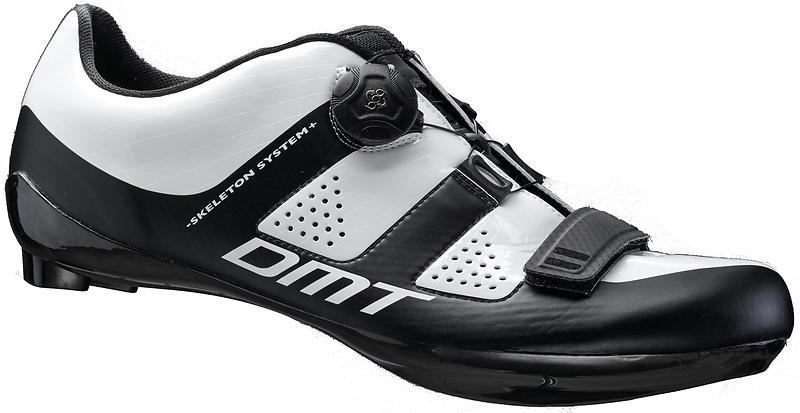 DMT R2 (Uomo)