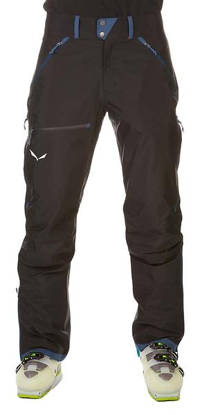 Salewa Sesvenna Durastretch Pantaloni Antivento (Uomo)