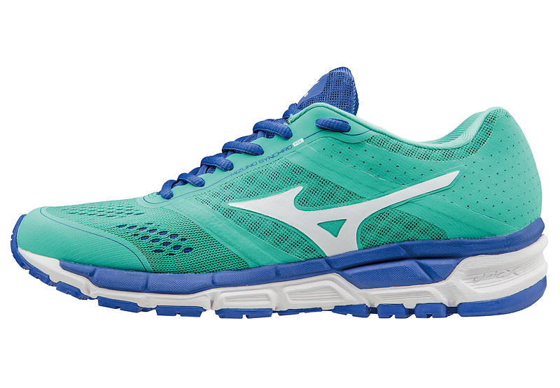 Best Mizuno Running Shoes For Supination