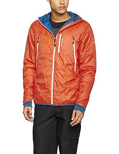 Ortovox Light Tec Jacket Piz Boe Jacket (Uomo)