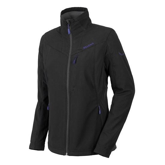 Salewa Federspiel Stormwall Jacket (Donna)
