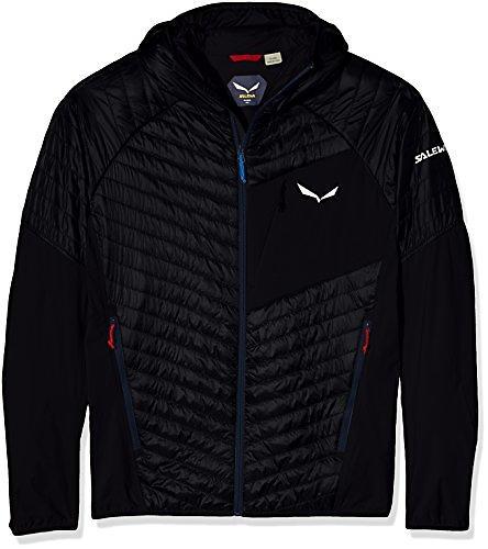Salewa Ortles Hybrid 2 Primaloft Jacket (Uomo)
