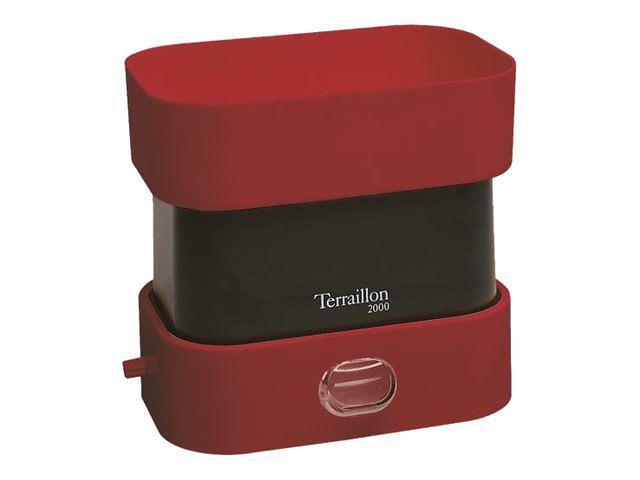 Terraillon Pop BA2000