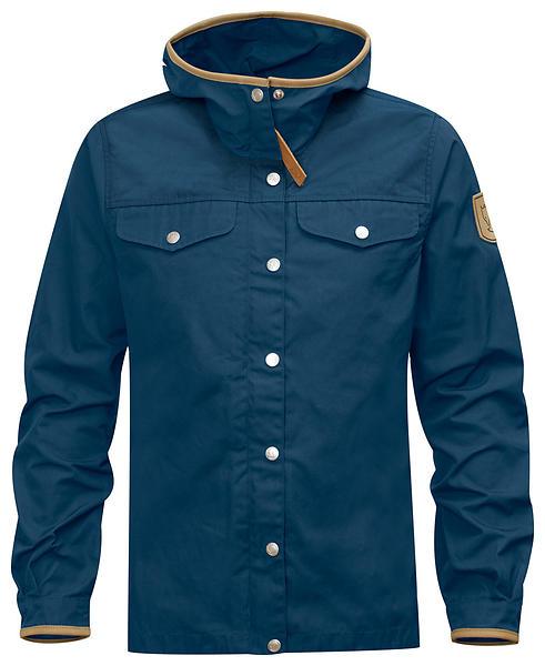 Fjällräven Greenland No. 1 Special Edition Jacket (Donna)