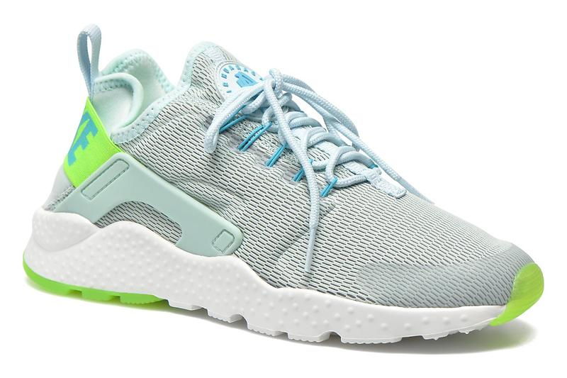 Nike Air Huarache Ultra Prisjakt