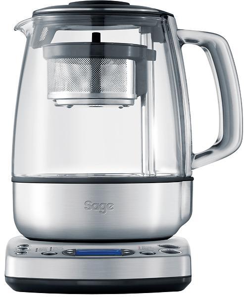 Sage Appliances BTM800