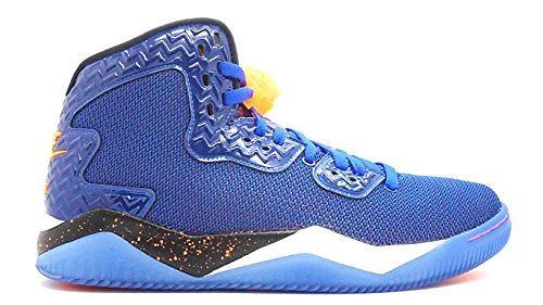 Nike Jordan Spike 40 PE (Uomo)