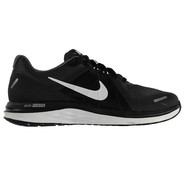 Nike Dual Fusion X2 (Uomo)