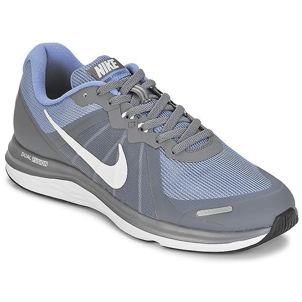 Nike Dual Fusion X2 (Donna)