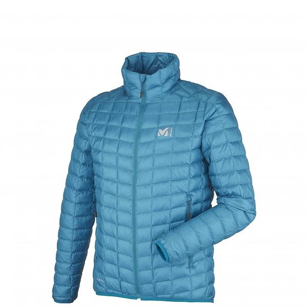 Millet Dry Microloft Jacket (Uomo)