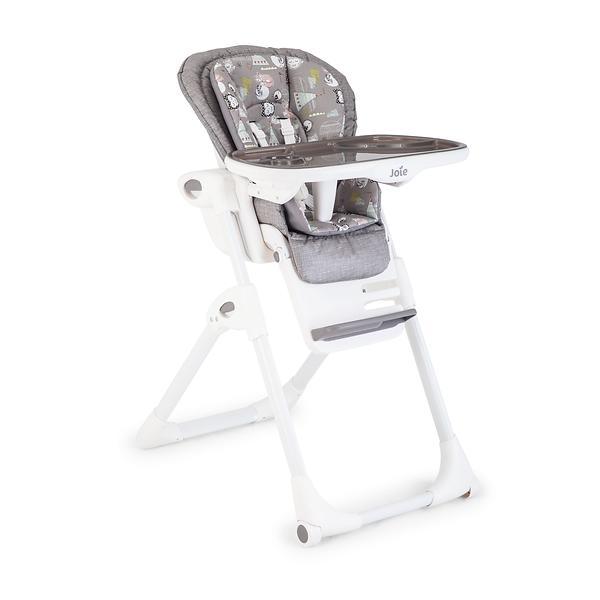 Joie Baby Mimzy LX au meilleur prix - Comparez les offres de Chaise Chaise Haute Joie on