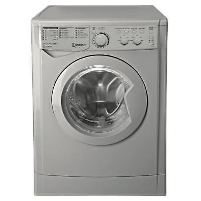 d tails produit indesit ewc 71252 blanc machine laver. Black Bedroom Furniture Sets. Home Design Ideas