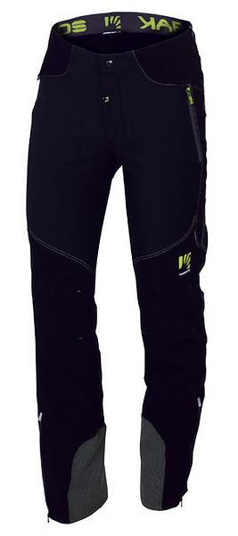Karpos Express 200 Pantaloni (Uomo)