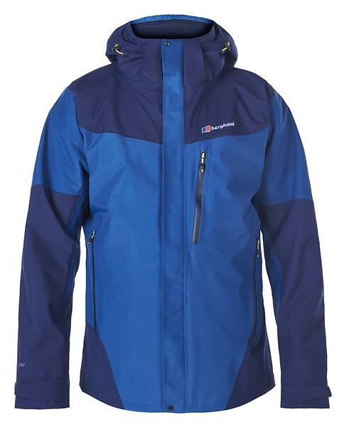 Berghaus Arran 3in1 Jacket (Uomo)