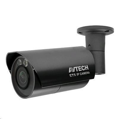 Avtech AVM2453