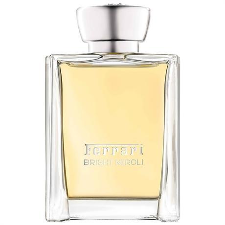 best deals on ferrari bright neroli edt 100ml perfume. Black Bedroom Furniture Sets. Home Design Ideas