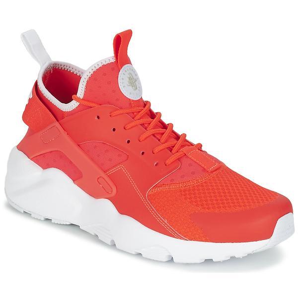 Nike Air Huarache Run Ultra Prisjakt