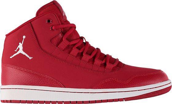 Nike Jordan Executive (Uomo)