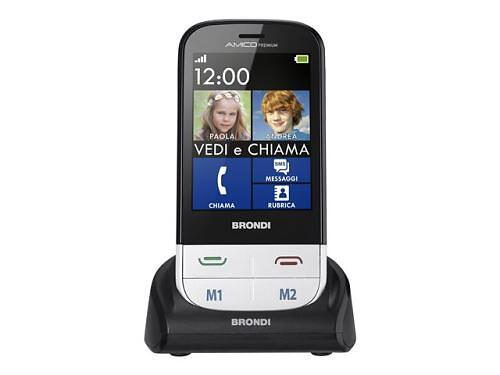 Brondi Amico Premium