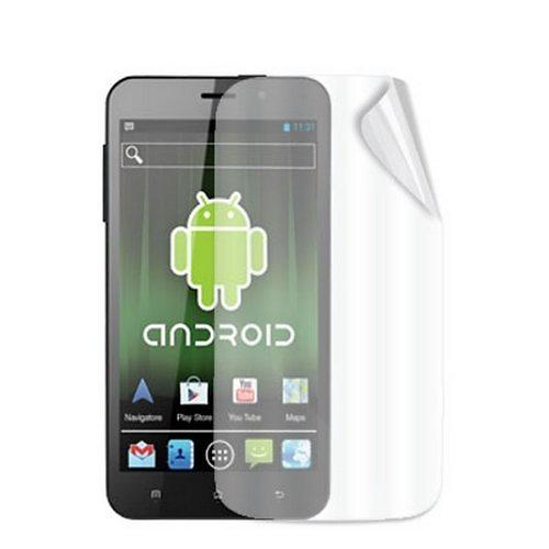 Celly Glossy Screen Protector Film for Brondi Gladiator 2