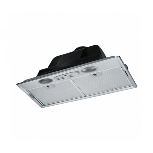 Franke Box FBI 502 XS 50cm (Inox)