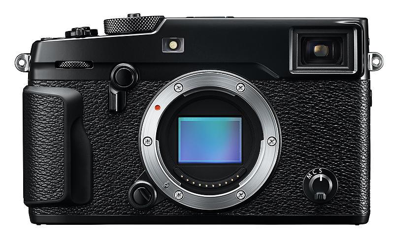 fujifilm x pro2 au meilleur prix comparez les offres de appareil photo reflex hybride sur. Black Bedroom Furniture Sets. Home Design Ideas