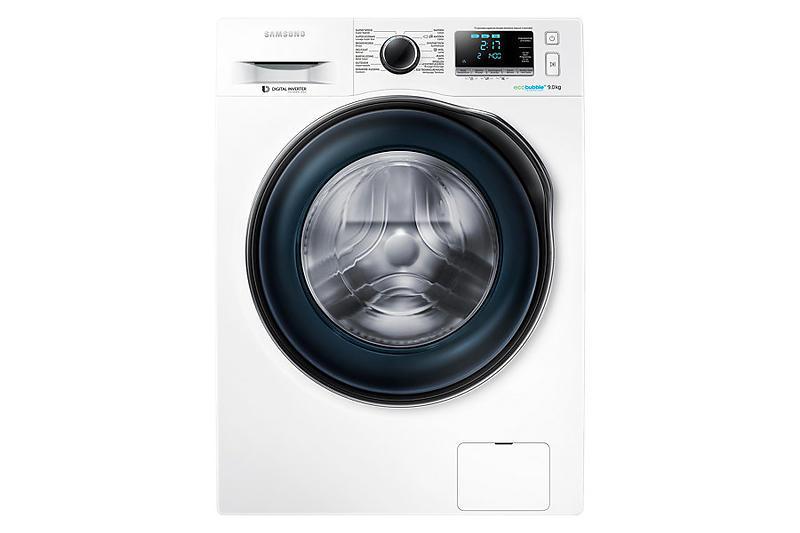 Samsung WW91J6400CW (Bianco)