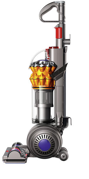best deals on dyson small ball multifloor vacuum cleaner - compare