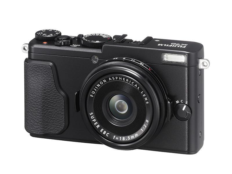 Les meilleures offres de fujifilm finepix x70 appareil for Fujifilm finepix s5600 prix neuf