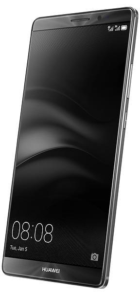 les meilleures offres de huawei mate 8 32go t l phone. Black Bedroom Furniture Sets. Home Design Ideas
