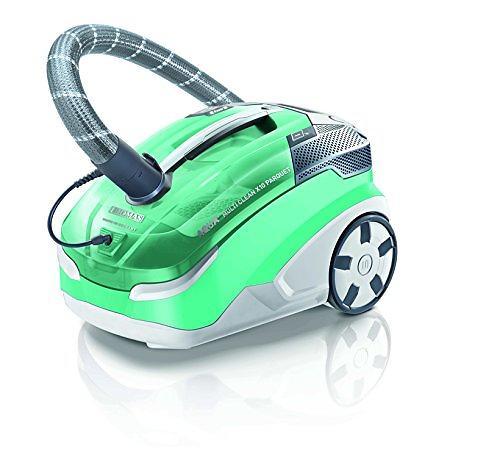 Thomas Multi Clean X10 Aqua+