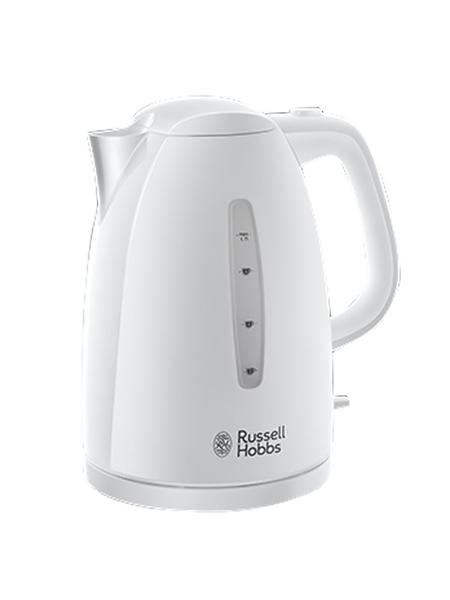 Russell Hobbs Textures 1,7L