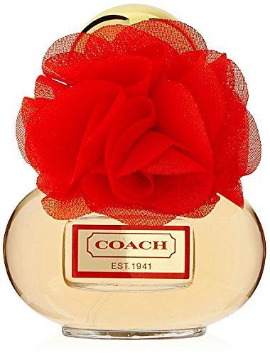 Coach Poppy Blossom edp 30ml