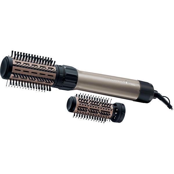 Jämför priser på Remington Keratin Therapy Volume   Protect AS8110 Locktång    plattång - Hitta bästa pris på Prisjakt 2b4e4f351c334