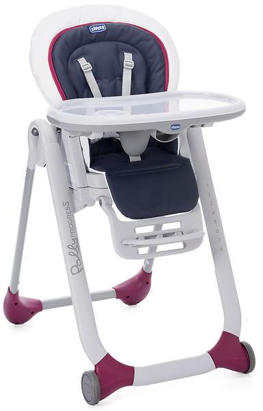 historique de prix de chicco polly progres5 chaise haute si ge d 39 appoint trouver le meilleur. Black Bedroom Furniture Sets. Home Design Ideas