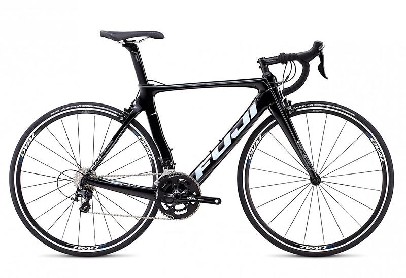 fuji transonic 2 7 2016 bicicletta al miglior prezzo