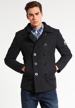 Kape Homme Fashion