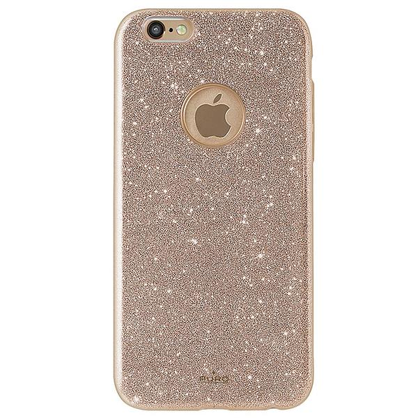 Puro Shine Cover for iPhone 6/6s