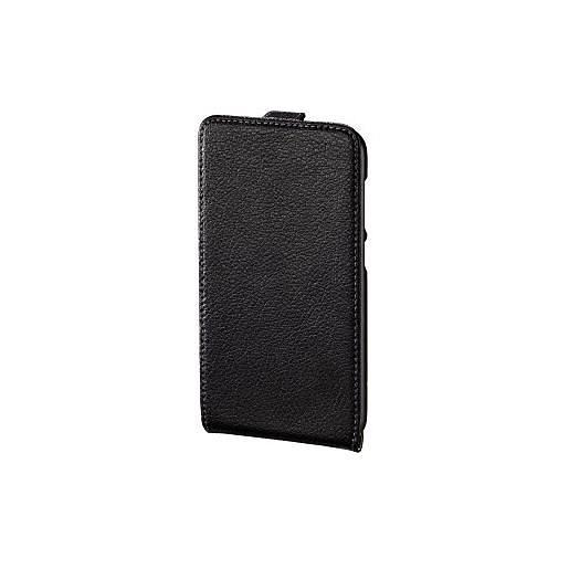Hama Smart Flap Case for Huawei Y625