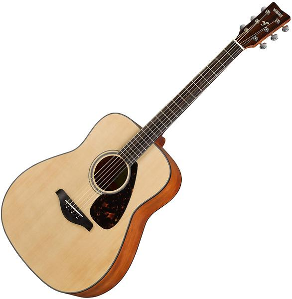 best deals on yamaha fg800 acoustic guitar compare prices on pricespy. Black Bedroom Furniture Sets. Home Design Ideas
