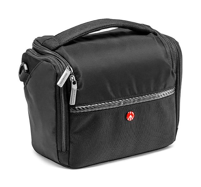 Manfrotto Advanced Active Shoulder Bag 5