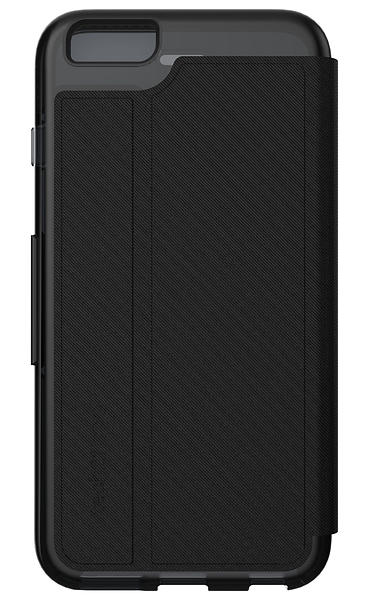 various colors fb7bc 24240 Tech21 Evo Wallet for iPhone 6 Plus/6s Plus Best Price | Compare ...