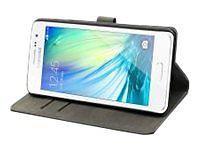 Muvit Slim Flip Case for Samsung Galaxy A7